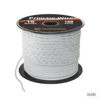 PRIMARY WIRE | 55240