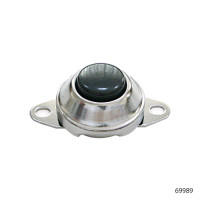 TRAIN HORN REPLACEMENT PARTS | 69989