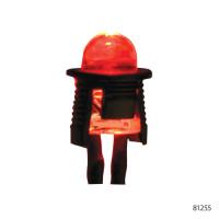 INTERIOR SINGLE LED LIGHTS | 81255