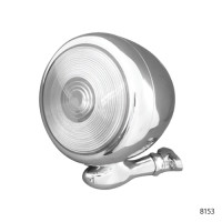 DUMMY SPOT LIGHT   8153