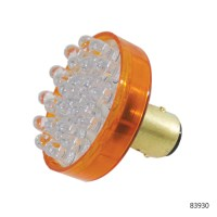 LED BULB NO. 1157 | 83930
