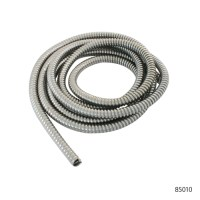 STAINLESS STEEL FLEXIBLE WIRE LOOM | 85010