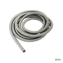 STAINLESS STEEL FLEXIBLE WIRE LOOM | 85010