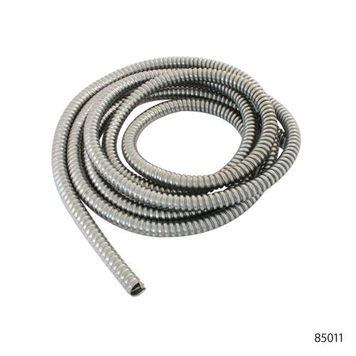 flexible wire loom