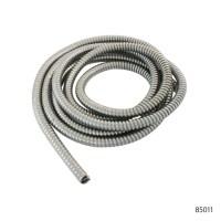 STAINLESS STEEL FLEXIBLE WIRE LOOM   85011
