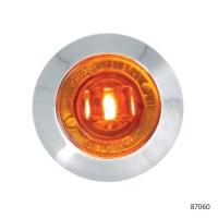 "1"" MINI SCREW-IN LED WIDE ANGLE LIGHT | 87060"