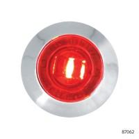 "1"" MINI SCREW-IN LED WIDE ANGLE LIGHT   87062"