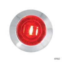 "1"" MINI SCREW-IN LED WIDE ANGLE LIGHT | 87062"