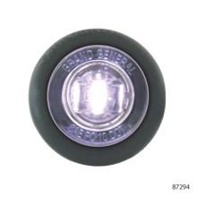 "1"" MINI PUSH-IN LED WIDE ANGLE LIGHT | 87294"