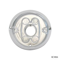 HOUSING AND GASKETS   KC1856
