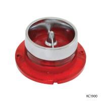 TAIL LAMP LENSES | KC1900