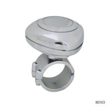STEERING WHEEL SPINNER   80103