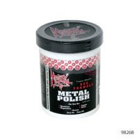 POLISH – HEAVY METAL | 98268