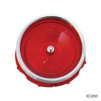 TAIL LAMP LENSES | KC2050