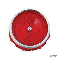 TAIL LAMP LENSES | KC2050