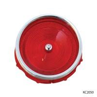 TAIL LAMP LENSES   KC2050