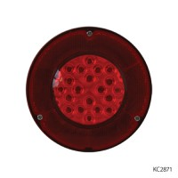 TAIL LAMPS | KC2871