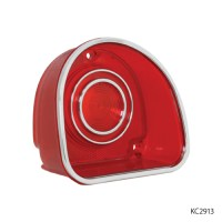 TAIL LAMP LENSES | KC2913