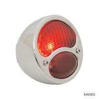 TAIL LAMPS | KA0002
