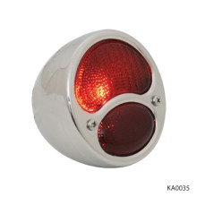 TAIL LAMPS   KA0035