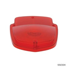 1953-56 TAIL LAMPS REPLACEMENT PARTS | KA0304