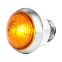 Universal Marker Lighting | KC8710