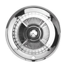 1959 Lancer Hubcaps | KC6034