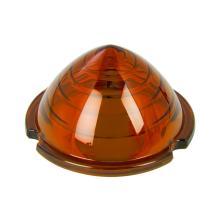 Baby Bullet LED Tail Light Glass Lens  | KA0278 | KA0279