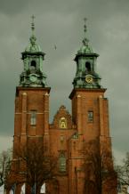 Katedra!