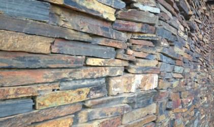 stoneworks1