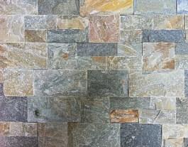 magna-square-cut