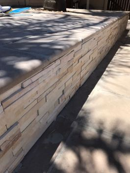 stone-pavers-project12