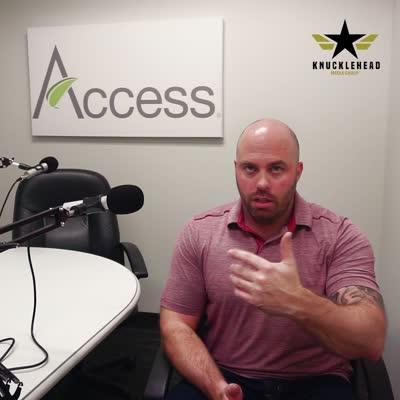 access-testimonial-1×1-1-mp4