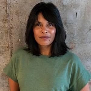 Barb Da Costa, Business Coaching Specialist