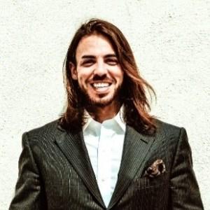 Devin Deverill, Financial Advisor & Expert