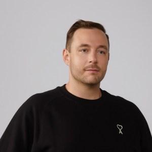 John Riescher, CEO at Handsome