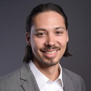Lane Belon, Co-founder at Quality fo Life Enterprises