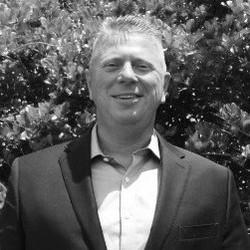 Mike Hinkle, President at SkillMil