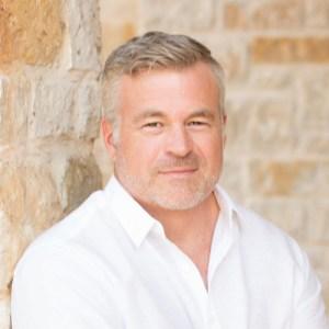 Tim Elliott, CEO at Access