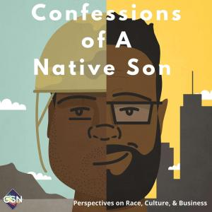 confessions-of-a-native-son-gifted-sounds-jHqWGFTZa60-D7j5MldHWGT.1400x1400