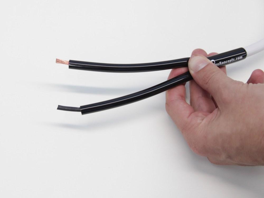 medium resolution of installing speaker pants installing