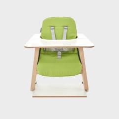 Lime Green Chair Pads Restoration Hardware Airplane Highchair Seat Cushion Knuma Innovative Bedside Cribs