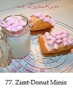 77Mit ZuckerKuss