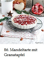 86Raspberrysue Blog