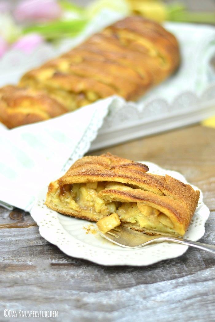Apple Pie Stromboli 6-1