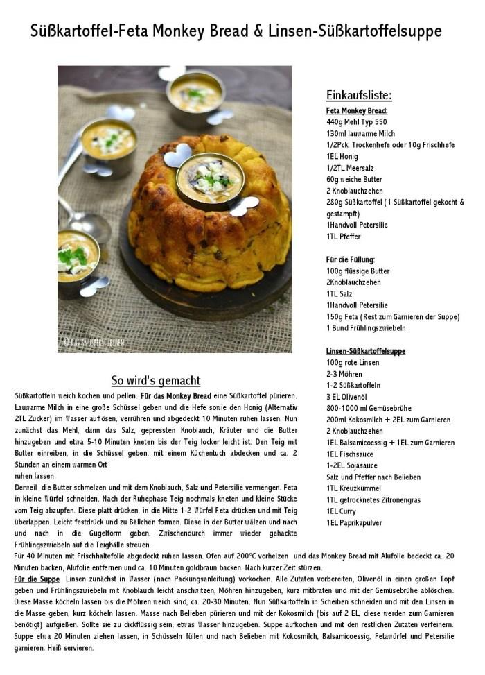 Suesskartoffel-Feta Monkey Bread & Linsen-Suesskartoffelsuppe-001