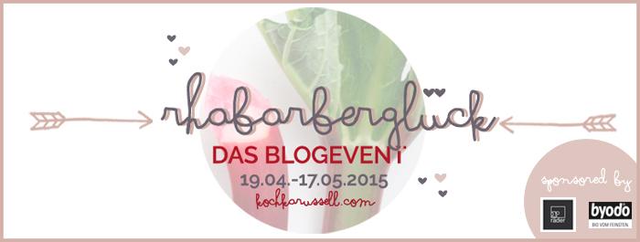 Rhabarberglück-Das-Blogevent-im-Kochkarussell-700