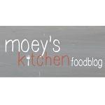 moey's kitchen