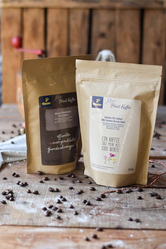 Tirmaisu Cheesecake Charlotte - Kaffee Kuchen mit Löffelbiskuit und Kaffeelikör (25)