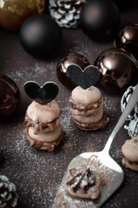 Macarons_2